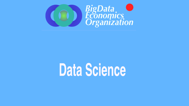 Data Science - Part VI - Market Basket and Product Recommendation Engines